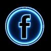 Andrew Moorer Music Facebook